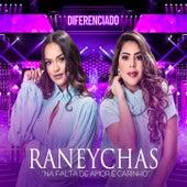 Raneychas Diferenciado von Raneychas