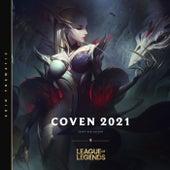Coven - 2021 von League of Legends