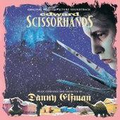 Edward Scissorhands von Various Artists