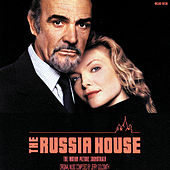The Russia House di Various Artists