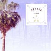 Palmen & Freunde by Dexter