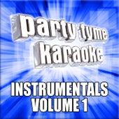 Party Tyme Karaoke - Instrumentals 1 by Party Tyme Karaoke