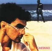 Caetano de Caetano Veloso
