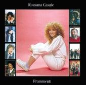 Frammenti von Rossana Casale