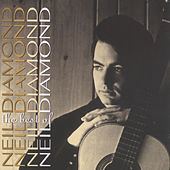 The Best Of (1) by Neil Diamond