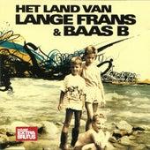 Het Land Van by Lange Frans