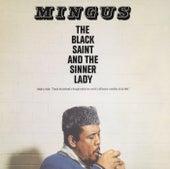 The Black Saint And The Sinner Lady de Charles Mingus