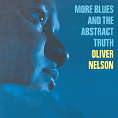 More Blues And The Abstract Truth by Various Artists
