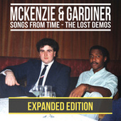 Songs From Time - The Lost Demos (Expanded Edition) by McKenzie