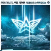 Ascendit ad Paradisum de Andrew Rayel