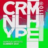 Summer 2021 de Various Artists