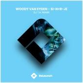 Si-N+R-Je von Woody Van Eyden