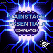MainStage Essentials by Various Artists