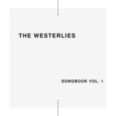 Songbook Vol. 1 by The Westerlies