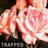 Trapped de Madchild