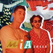 M.I.A by Sheek Louch