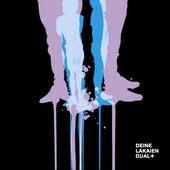 Nightfall von Deine Lakaien