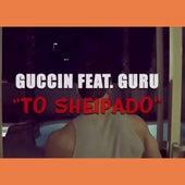 To Sheipado by Guccin Murilo