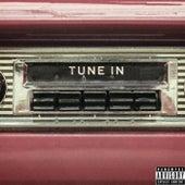 Tune In by Spoken