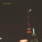 Sad Story by Lil Xray