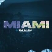 Miami (Remix) de DJ Alan