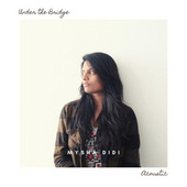 Under the Bridge (Acoustic) by Mysha Didi