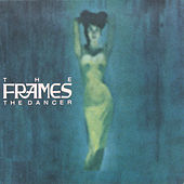 The Dancer de The Frames