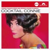 Cocktail Connie de Connie Francis