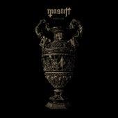 Repulse by Mastiff