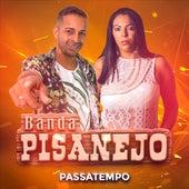 Passatempo (Cover) de Banda Pisanejo