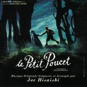 Bof  Le Petit Poucet de Various Artists