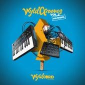 WyldGrooves, Vol. 3 The Sequel von Various Artists