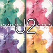 Staring At The Sun von Various Artists