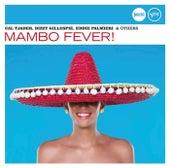 Mambo Fever! (Jazz Club) de Various Artists