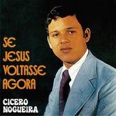 Se Jesus Voltasse Agora by Cícero Nogueira