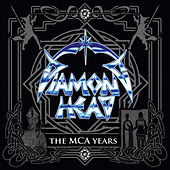The MCA Years de Diamond Head