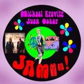 Jammm by Michael Kravitz