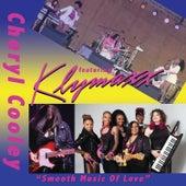 Smooth Music of Love von Klymaxx