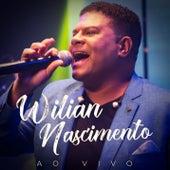 Wilian Nascimento (Ao Vivo) de Wilian Nascimento