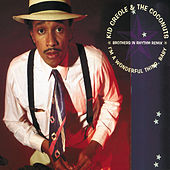 I'm A Wonderful Thing, Baby de Kid Creole & the Coconuts