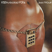 Sophisticated Funk by Jack McDuff