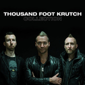 Thousand Foot Krutch Collection by Thousand Foot Krutch