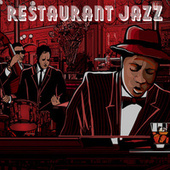 Restaurant Jazz de Various Artists