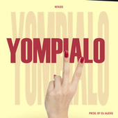 Yompialo by Nfasis