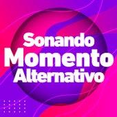 Sonando Momento Alternativo de Various Artists