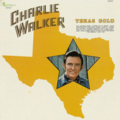 Texas Gold by Charlie Walker