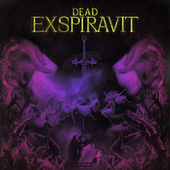 Exspiravit de Dead
