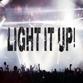 Light It Up! by Kph