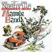 Country Music's Greatest Hits... Marimba Band Style! by Mac Curtis' Nashville Marimba Band