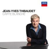 Brahms: 6 Piano Pieces, Op. 118: 2. Intermezzo in A Major. Andante teneramente by Jean-Yves Thibaudet
